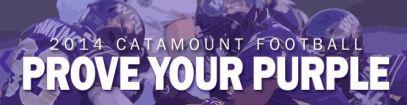 prove your purple
